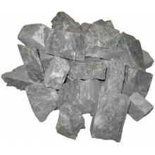 Камень талькохлорит для бани