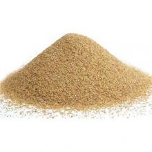 Песок для фильтра бассейна